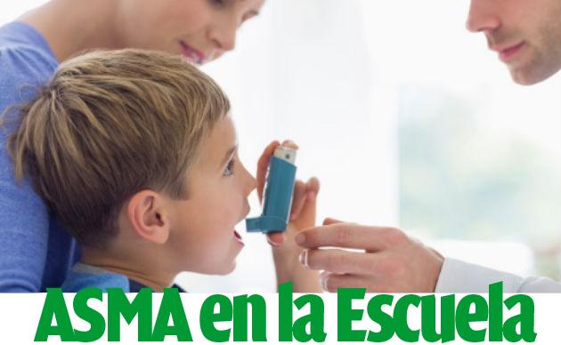 asma-en-la-escuela