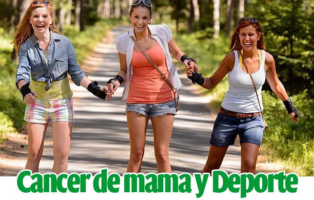 cancer-mama-y-deporte