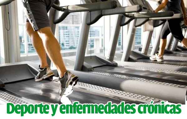 deporte-enfermedades-cronicas