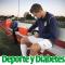 Deporte y Diabetes