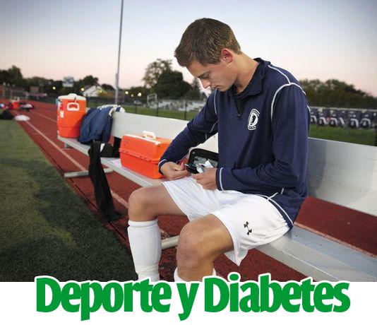 deporte-y-diabetes
