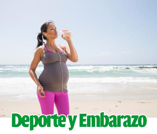 deporte-y-embarazo