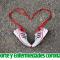 Deporte y corazón: Prevención de enfermedades coronarias y cardiovasculares