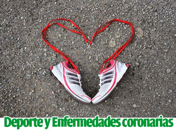 deporte-y-enfermedades-coronarias