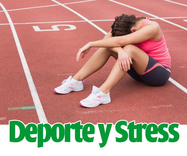 deporte-y-estress