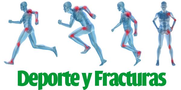 deporte-y-fracturas