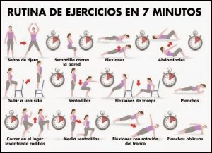 ejercicios-para-casa