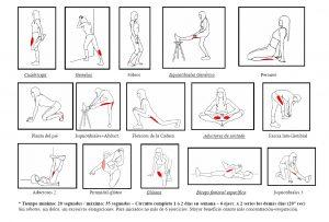 estiramientos-piernas
