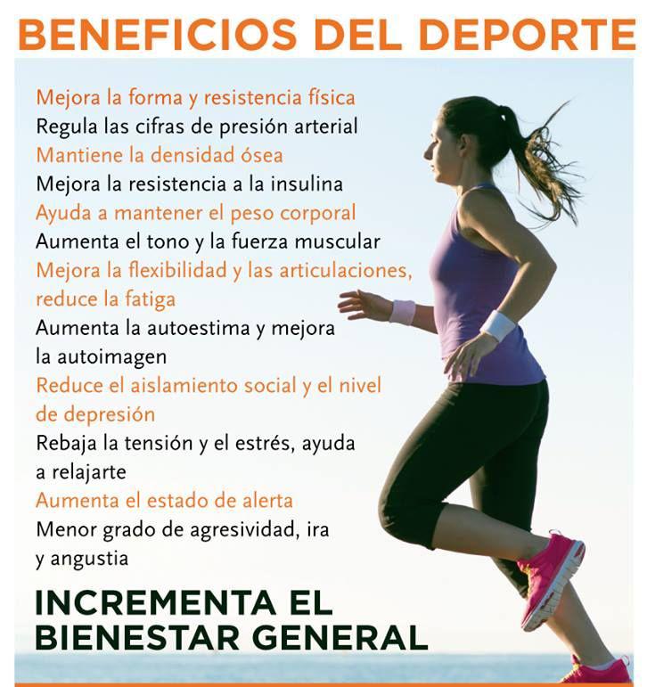 beneficios-del-deporte-1
