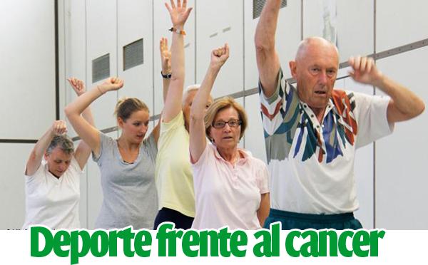 deporte-protege-cancer