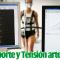 Deporte y Tensión Arterial