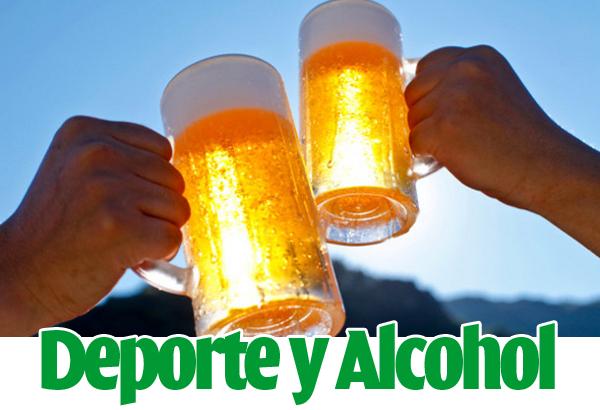 deporte-y-alcohol