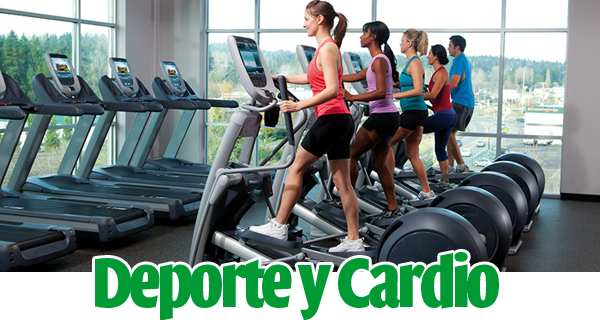 deporte-y-cardio