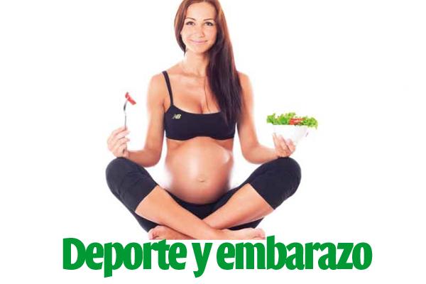 deporte-y-embarazo-1