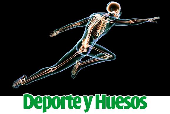 deporte-y-huesos