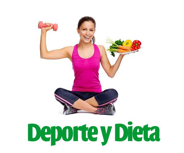 deporte-y-nutricion