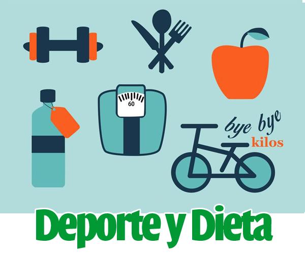 dieta-deporte-salud