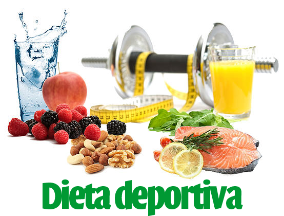 dieta-deportiva