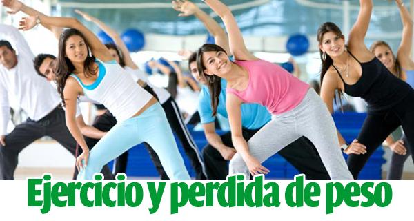 ejercicio-y-perdida-de-peso