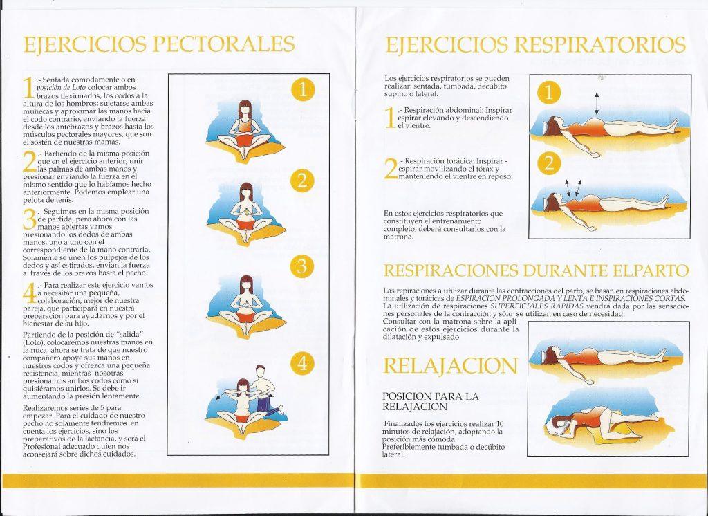 ejercicios-respiratorios-3