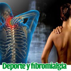 Fibromialgia y deporte