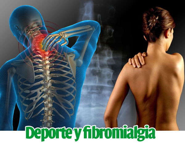 fibromialgia-y-deporte