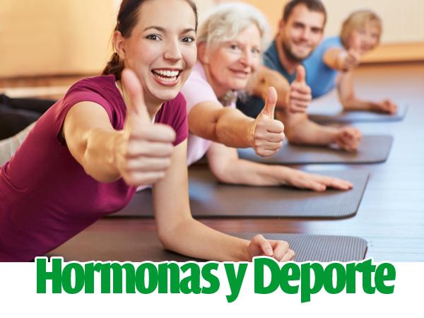 hormona-y-deporte