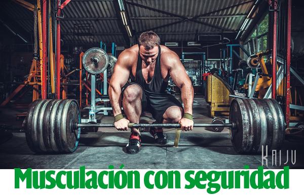 musculacion-con-seguridad