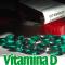 Vitamina D contra el envejecimiento
