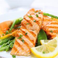 12 alimentos para definir